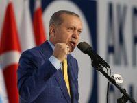Erdoğan'ın genel başkanlığıyla AKP'de neler değişecek?
