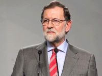 Katalonya'daki bağımsızlık yanlısı girişimler