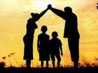 Sosyal Hizmetler Dairesi ailelere yönelik eğitim programı başlatıyor