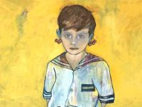 """Kültür Dairesi """"Genç Sanatçılar Resim Yarışması 2017"""" sonuçlarını açıkladı"""