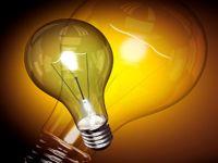 Akdoğan ve Vadili'de elektrik kesintisi