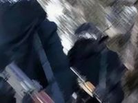 IŞİD'den terör örgütü PKK taktiği!