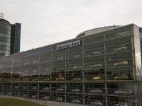 Mercedes, dizel motorda manipülasyon yaptığı iddiasıyla inceleniyor