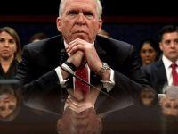 Eski CIA Direktörü şahitlik etti: Rusya seçimlere müdahale etti