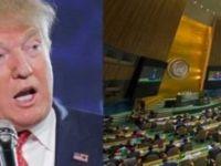 BM'de bütçe kesintisi kaygısı