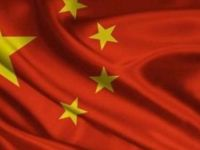 ABD'nin en büyük alacaklısı yine Çin oldu