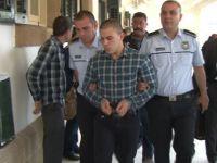 Zenginses'in hapis cezası 18 ay daha artırıldı