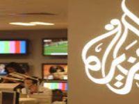 Mısır'da haber sitelerine erişim engeli