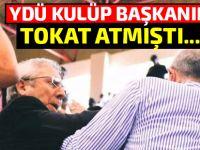 Anadolu Cumhuriyet Başsavcılığı Aziz Yıldırım'la ilgili kararını açıkladı