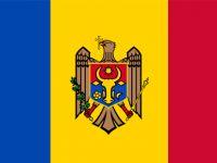 Moldova'da belediye başkanına yolsuzluktan gözaltı