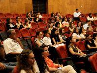 LTB'den Berard Aıt semineri