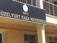 Başak ile Yönlüer'in tutukluluk süreleri 5'er gün uzatıldı