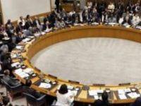 """BM'den """"Gazze yeni bir krize sürükleniyor"""" uyarısı"""