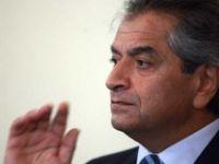 Kisa, Başsavcı Kliridis'in açıklamalarından hayal kırıklığına uğradı
