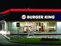 'Kral Kim' diyen reklam, Belçika Kralını çıldırttı