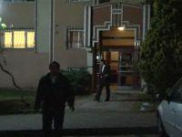 Yeni Akit Genel Yayın Yönetmeni'ni öldüren kişi teslim oldu