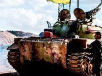 Rakka'da 70 sivil öldürüldü