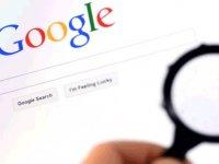 Google'da en fazla aranan kelime açıklandı