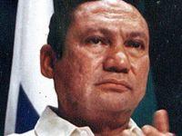 Panama'nın eski diktatörü Noriega öldü