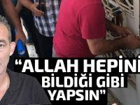 """""""Yenierenköy Belediyesi çalışanları, çocuklarını okullarından aldı"""""""