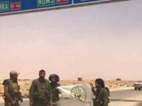 Bu gelişme Bölgesel Kürt Yönetimi'ni rahatsız etti!