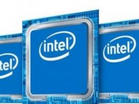 Intel Gemini Lake detaylandı!