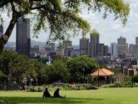 Güney Afrika polisi, bir erkeğe tecavüz eden üç kadını arıyor