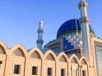 'İslam, 2100'e kadar dünyanın en büyük din topluluğu olacak'