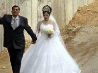 Filistinli hakim Ramazan'da boşanmayı yasakladı