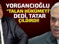 """Çavuşoğlu, UBP'yle ilgili """"dönemeçteyiz"""" dedi"""