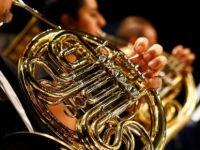 Cumhurbaşkanlığı Senfoni Orkestrası'nın yaz konserleri tamamlandı