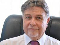 Sanayi Odası Başkanı Mustafa Kaymak oldu