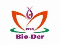 Biyologlar Derneği Başkanı Niyazi Türkseven oldu