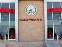 Koopbank'tan o habere yalanlama geldi