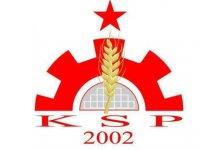 Kıbrıs Sosyalist Partisi seçimlere katılamıyor!