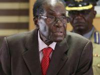 Afrika'nın en yaşlı lideri 93 yaşında seçimlere hazırlanıyor