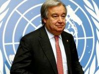BM yeni yol haritası arıyor