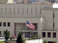 ABD'de Iraklı Hristiyanların iadesi ertelendi