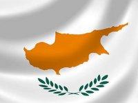 Güney Kıbrıs kara para aklama yoluyla Ukrayna'dan çıkarılan paraları iade etti