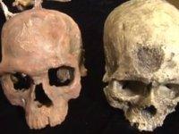 Kayıp Kıbrıslı Türkler'a ait olduğu düşünülen iskeletlerin gizemi çözüldü