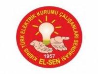 KIB-TEK müdürü kaos yaratmaya devam ediyor