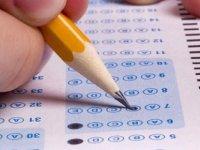 KGS-Final sınavı cumartesi günü yapılıyor