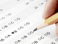 KGS-final sınavı bugün yapılıyor