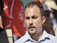 Korkmazhan: Tatar'ın politikalarının baştan sona yalan olduğu görüldü