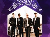 4. Cyprus Tango Camp, 22 Haziran'da başlıyor