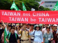 Çin, Panama ile diplomatik ilişkilerini başlattı