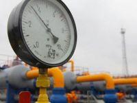 İran borcunu doğalgazla ödedi
