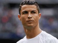 Son dakika: Cristiano Ronaldo Real Madrid'den ayrılıyor