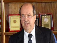 Tatar müzakere süreci ile ilgili açıklama yaptı