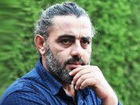 Hasan Çakmak'ın ölüm nedeni açıklandı...